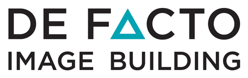 De Facto Image Building