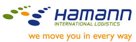 HAMMAN INTERNATIONAL LOGISTICS