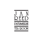 Patisserie Jan Reed