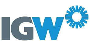 I.G. Watteeuw International