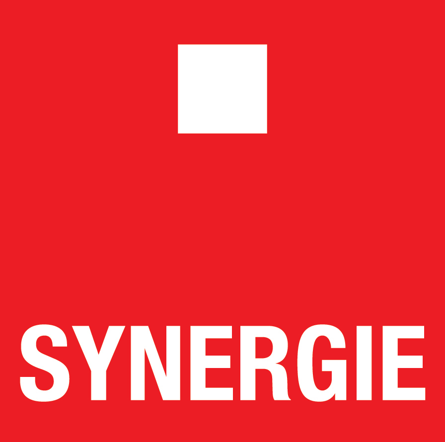 Synergie Recrutement Interne Wallonie