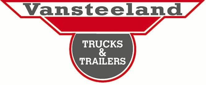 Vansteeland Trucks & Trailers