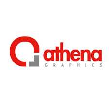 ATHENA GRAPHICS